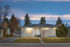 120 Winchester Crescent SW - MLS® # A1093686