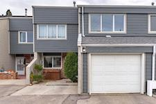 22, 228 Theodore Place NW - MLS® # A1093936