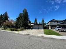 723 Lake Placid Drive SE - MLS® # A1094070