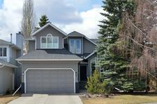152 Wood Valley Rise SW - MLS® # A1094162