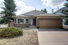 96 Wood Valley Rise SW - MLS® # A1094398