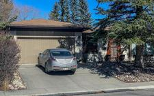 6916 Silverview Road NW - MLS® # A1094457