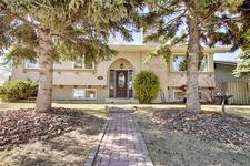13051 Lake Twintree Road SE - MLS® # A1094461