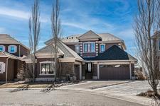 66 Cranridge Heights SE - MLS® # A1094475