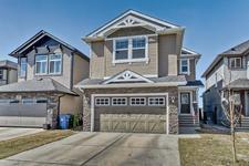 392 Skyview Shores Manor - MLS® # A1094628