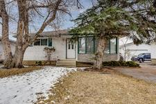 12112 Canfield Road SW - MLS® # A1094764