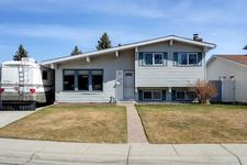 235 Queen Charlotte Place SE - MLS® # A1094848