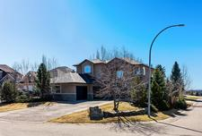 30 Canso Court SW - MLS® # A1094905