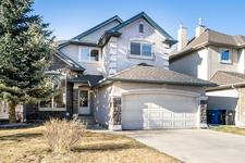 163 Evergreen Heights SW - MLS® # A1095031