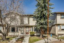 185 Deerfield Terrace SE - MLS® # A1095056