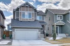 1733 Baywater Drive SW - MLS® # A1095071