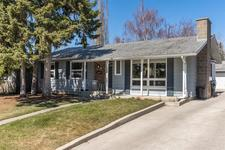 2224 Paliswood Road SW - MLS® # A1095303