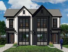 224 8 Avenue NE - MLS® # A1095335