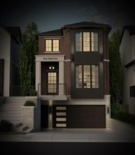 435 18A Street NW - MLS® # A1095351