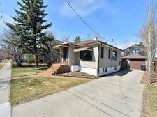 54 St Monica Avenue SE - MLS® # A1095381