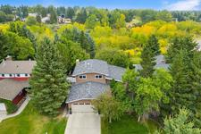 308 Silver Valley Drive NW - MLS® # A1095495