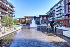 511, 122 Mahogany Centre SE - MLS® # A1095673