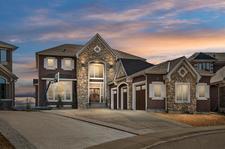 70 Cranridge Heights SE - MLS® # A1096161
