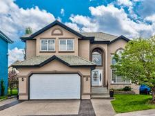 46 Panorama Hills View NW - MLS® # A1096181