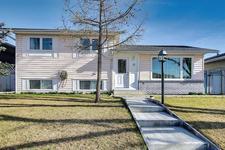 45 Marwood Circle NE - MLS® # A1096252