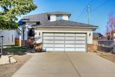 132 Shannon Crescent SW - MLS® # A1096268