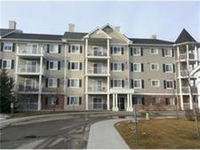 5309, 69 Country Village Manor NE - MLS® # A1096411