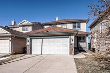 448 Shannon Square SW - MLS® # A1096552