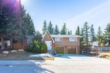 52 Baycrest Place SW - MLS® # A1096884