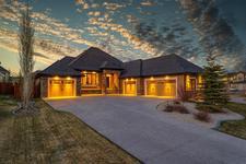 429 Silverado Ranch Manor SW - MLS® # A1097271