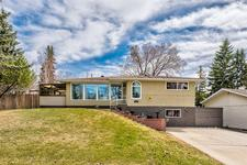 4720 Charleswood Drive NW - MLS® # A1097522