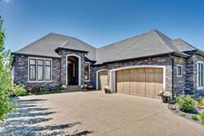 79 Cranbrook Drive SE - MLS® # A1097609
