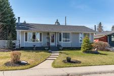 15 Gladeview Crescent SW - MLS® # A1097642