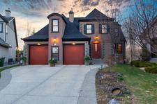 149 Tusslewood Heights NW - MLS® # A1097721