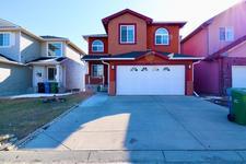 456 Taracove Estate Drive NE - MLS® # A1098199