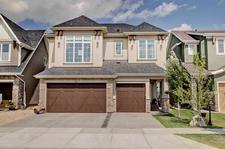 727 Cranston Avenue SE - MLS® # A1098202