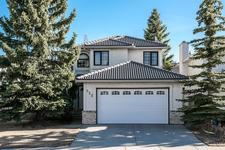 332 Hawkstone Close NW - MLS® # A1098285