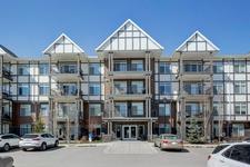 415, 6603 New Brighton Avenue SE - MLS® # A1098512