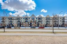 312, 6603 New Brighton Avenue SE - MLS® # A1098612