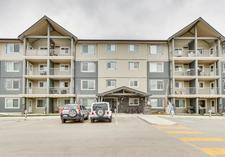 3415, 181 Skyview Ranch Manor NE - MLS® # A1099664