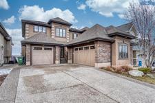 46 Cranridge Heights SE - MLS® # A1099848