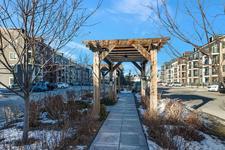 1409, 99 Copperstone Park SE - MLS® # A1100128