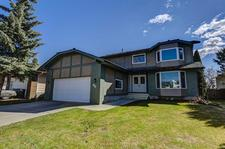 20 Woodfield Road SW - MLS® # A1100408