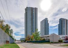 1204, 99 SPRUCE Place SW - MLS® # A1101153