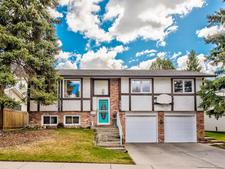 265 Silver Hill Crescent NW - MLS® # A1101663