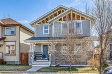 316 PRESTWICK Terrace SE - MLS® # A1101873
