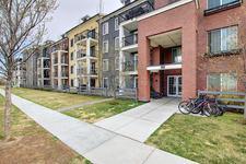 5202, 755 Copperpond Boulevard SE - MLS® # A1102097