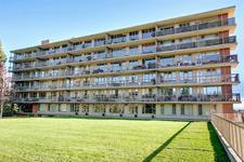 203-4, 3339 Rideau Place SW - MLS® # A1102176