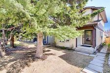 1131 Millcrest Rise SW - MLS® # A1102300