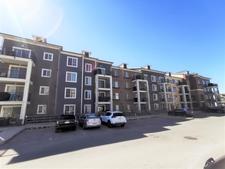 1310, 755 Copperpond Boulevard SE - MLS® # A1102757