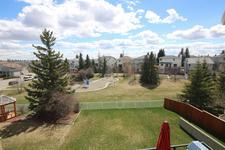 51 Citadel Hills Green NW - MLS® # A1102904